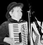 Fargo Winter Carnivale 2003