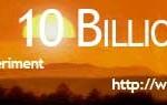 Kick off Barter Fest with 10 Billion Beats!
