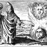 Magicians' Acrostic