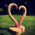 Heart Depot